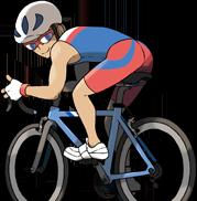 Triatleta Bici MROZA.png