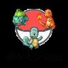 PokémonWikiLogo.png