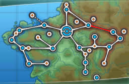 Kalos Percorso 17 Map.png