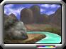 Valle Isola Pokémon.png