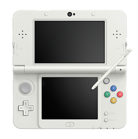 Giapponese DS incontri giochi