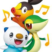 Pokémon Say Tap icona.png