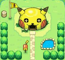 Base Squadra Pikachu.png