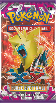 PacchettoForzeSpettraliM-Manectric.png-it.png