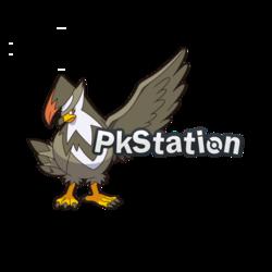 PkStation logo.png