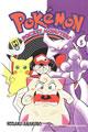 Pokémon Pocket Monsters CY volume 5.png