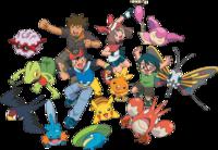 AG Personaggi e Pokémon.png