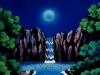 Cascate Luna Blu.png