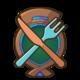 Masters Emblema Golosità.png