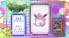 Pokémon Quiz XY046.png