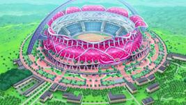 Stadio di Goalwick anime.png