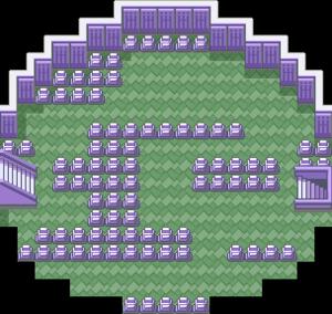 Torre Pokémon P1 RFVF.png