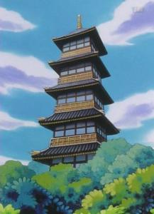 Torre di Latta anime.png