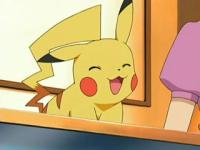 Abigail Pikachu.png