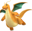 Artwork149 Pokkén.png