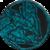 BKB Blue Black Kyurem Coin.png