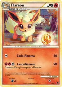 FlareonSenzaPaura26.jpg