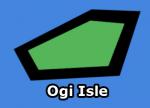 Isola Ogi.png