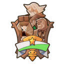 Masters Emblema Ci pensa Kelian 1★.png
