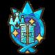 Masters Emblema Fenomeno devastante.png
