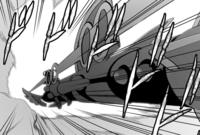 MegaRayquaza Ascesa del Drago Adventures.png