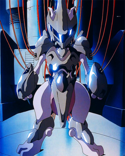 Mewtwo in armatura.png