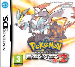 Pokémon Bianco 2 Box ITA.png