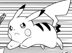 Ash Pikachu F20 manga.png