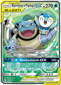BlastoisePiplupGXEclissiCosmica215.png