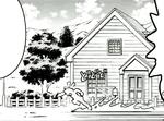 Casa di Ash F20 manga.png