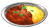 Curry succulento G.png