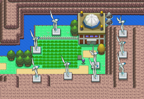 Impianto Turbine esterno Pt.png
