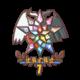 Masters Emblema Sala d'Onore (Unima), livello 1.png