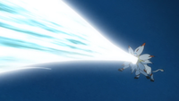 Nebulino Cannonflash.png