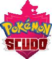 107px-Pok%C3%A9mon_Scudo_logo.png