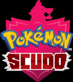 Pokémon Scudo logo.png
