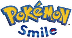 Pokémon Smile logo.png