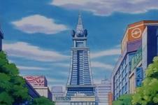 Torre Radio di Fiordoropoli anime.png
