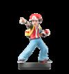 Allenatore di Pokémon amiibo.png