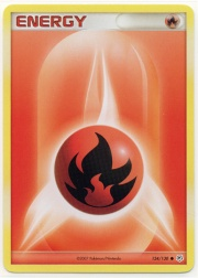 Energia Fuoco 4.jpg