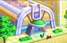 Libecciopoli Centro Pokémon.png