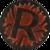 Moneta Team Rocket Red.png