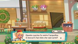 Café Mix miglioramento 06 Cuscino panino e Vasi ovetto.png