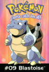 Cartolina 27 PC0172 Pokémon 09 Blastoise GB Posters.png