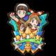 Masters Emblema Un successo per Hoenn!.png