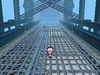 Ponte Propulsione NB.png