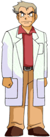 Professor Oak animeart.png