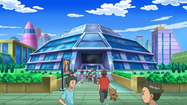 Stadio Stellare anime.png