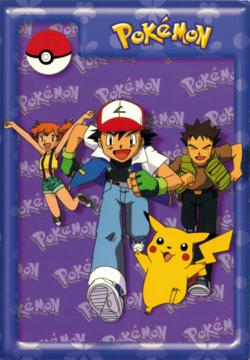 Cartoline Ash Pikachu e Compagni (Nuove Arti Grafiche Ricordi).png