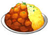 Curry con patate L.png
